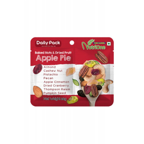 Tong-Garden-Apple-Pie-Mix-28g