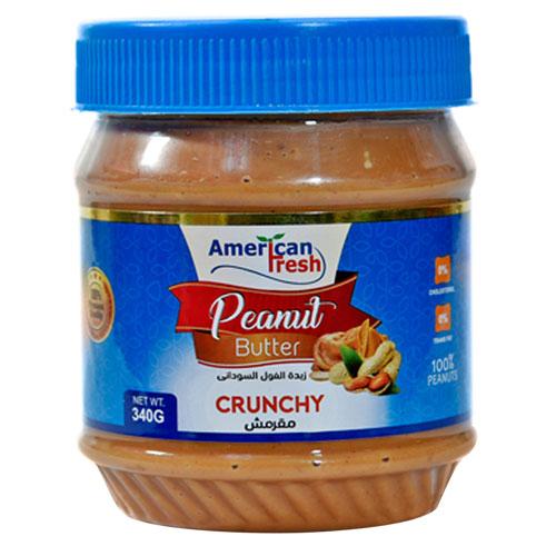 american-fresh-peanut-butter-crunchy